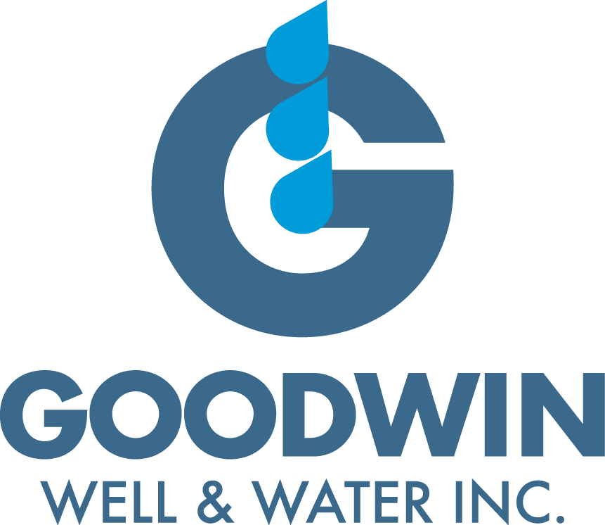 Goodwin Well & Water Inc.
